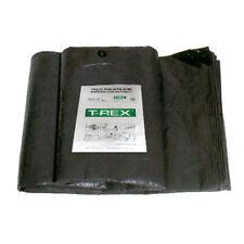 Lona plastico Tejido 12 Heavy 05510 que puedes comprar – El Top 30