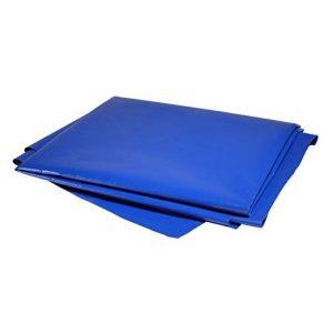 Recopilación de Lona PVC 680 azul para comprar On-line