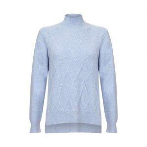 La mejor recopilación de Lona Scott Ladies Cashmere Jersey para comprar online
