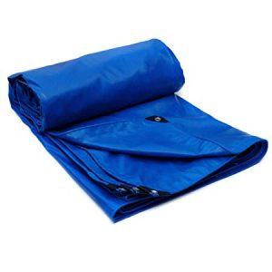 Catálogo para comprar por Internet Lona Proteccion Impermeable Anticongelante Aislante – Los preferidos