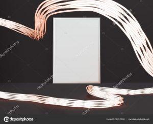 Selección de lona Iluminacion para comprar On-line – Los mejores