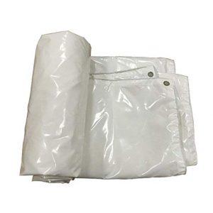 La mejor lista de Lona Resistente Desgaste Protector Espesar para comprar