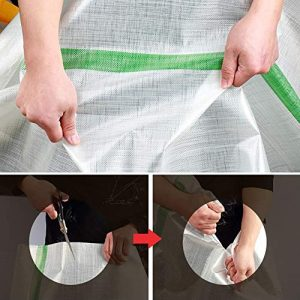 Catálogo de Toldos XUERUI Alquitranada Impermeable Protector para comprar online