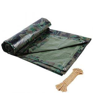 Lista de Lona Impermeable Camuflaje Cubierta Multiusos para comprar por Internet