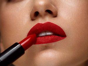 Lista de Pintalabios Labios Cuidado piel para comprar on-line