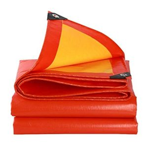 Catálogo para comprar Online Lona Impermeable Cubierta Sombra Acampar – Los Treinta más solicitado