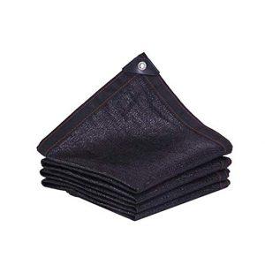 La mejor lista de Toldos Sombra Protección Sombreo Protector para comprar On-line