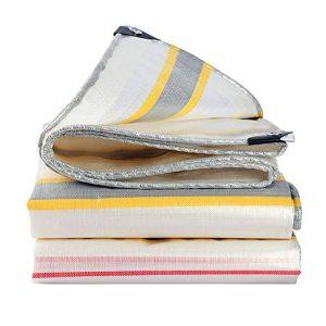 La mejor recopilación de Lona Impermeable Espesamiento proteccion Resistente para comprar On-line – Los favoritos
