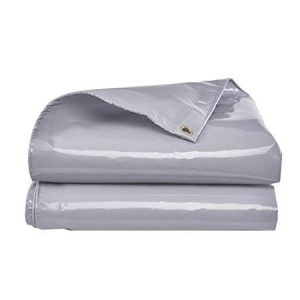 Recopilación de Lona Espesar Protector Impermeable Lienzo para comprar por Internet