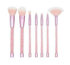 El mejor listado de brochas maquillaje Jardín para comprar on-line