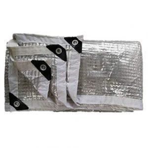 Catálogo para comprar Online lona sombreado Densidad antienvejecimiento Aislamiento