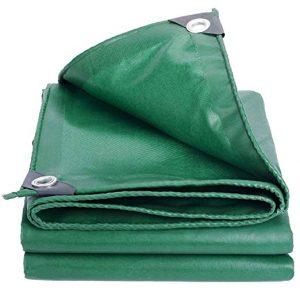 Recopilación de Lona Resistente Desgaste Impermeable Protector para comprar