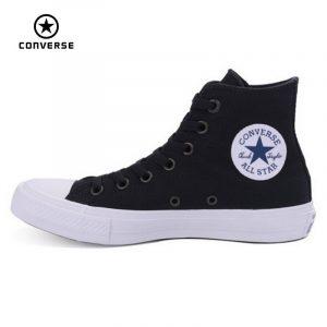 La mejor selección de Lona 10 color azul negro para comprar On-line