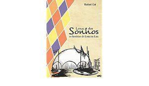 Lona dos Sonhos historias Portuguese ebook disponibles para comprar online – Los 20 mejores