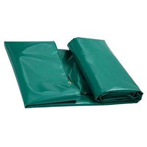 Recopilación de Lona Espesar Impermeable Protector Tarpaulin para comprar