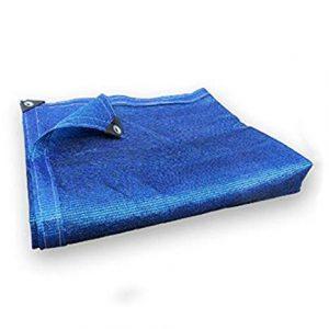 Recopilación de Toldos Sunblock Parasol Resistente Invernadero para comprar – Los preferidos por los clientes