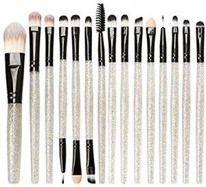 Brochas Maquillaje Facial que puedes comprar Online