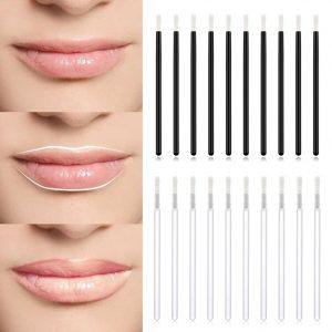 Recopilación de Pintalabios Hidratante desechable pinceles maquillaje para comprar en Internet
