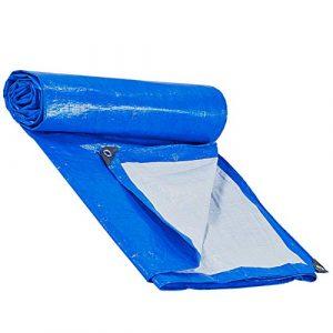 Catálogo de Lona alquitranada Plastica Impermeable Prueba para comprar online