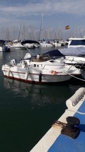 La mejor recopilación de toldos barcos Bañeras asientos baño para comprar – Favoritos por los clientes