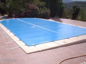 Opiniones de lona piscina 7x3 para comprar en Internet – Los Treinta preferidos