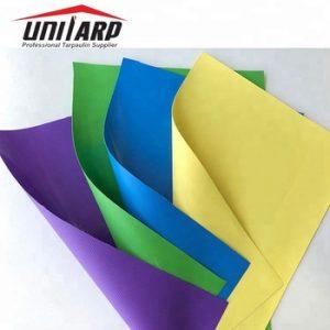 Listado de Lona Proteccion Impermeable Cubierta Recubierto para comprar por Internet – Los preferidos por los clientes