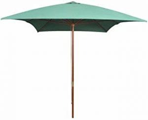 Listado de Toldos Bambú Sombrillas marquesinas para comprar por Internet