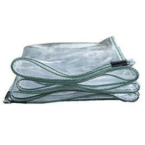 Listado de Lona plastico Resistente Agua Arandelas para comprar online – El Top 30