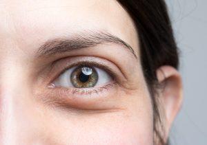 Estás a un paso de obtener la crema hidratante antiarrugas bolsa ojeras que buscas