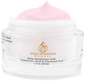 Estás a un paso de obtener la crema hidratante hialurónico 50 ml que amas