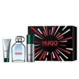 Por fin tienes disponible cada paquetes ysl opium eau de parfum sin que le duela a tu bolsillo – Cada uno de los artículos a tu disposición