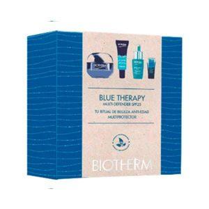 Por fin tienes disponible los mejores estuches blue therapy multi defender cream de manera sencilla – Los mejores artículos a tu disposición