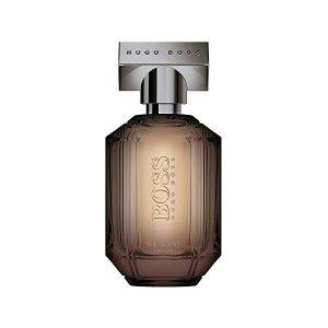 Ya puedes disponer de aquellos paquetes boss the scent de forma económica – Cada uno de los productos a tu disposición