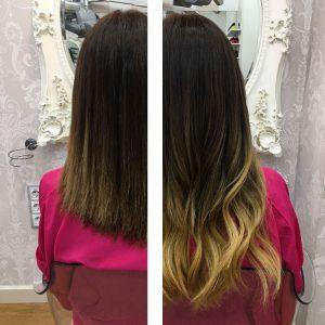Recopilación de extensiones cabello para comprar Online – Los favoritos