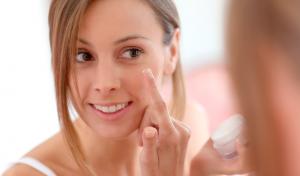 La mejor selección de humectar la piel para comprar On-line