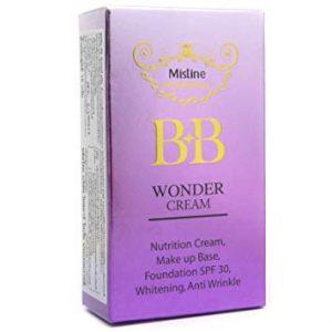 El mejor listado de amazon bb cream para comprar On-line