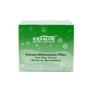 crema de manos exialoe disponibles para comprar online