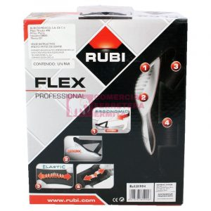 Catálogo de rubi herramientas para comprar online