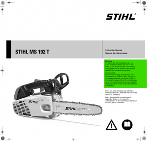 Listado de sierra electrica arbustos para comprar On-line – Favoritos por los clientes