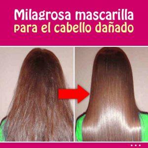 Recopilación de mascarillas para el cabello alisado para comprar