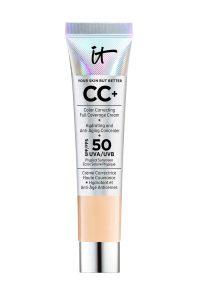 Lista de cc cream anti brillos para comprar Online – El Top 20