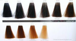 El mejor listado de tinte de pelo color violin para comprar en Internet – Los preferidos