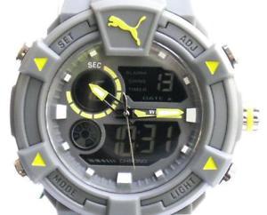 Catálogo para comprar on-line relojes ocasion