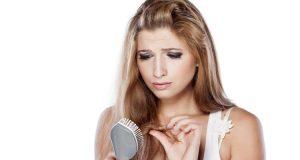 Recopilación de causas de caida de pelo en las mujeres para comprar Online