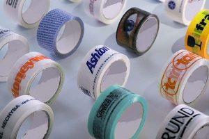 cinta adhesiva que no deja marcas disponibles para comprar online