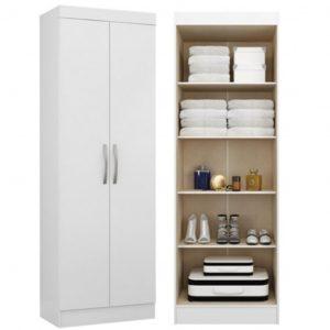 Catálogo de armario multiuso para comprar online – Favoritos por los clientes