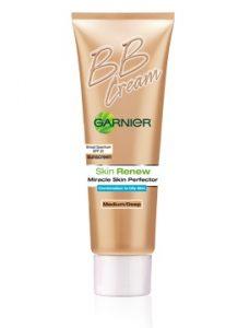 Recopilación de bb cream fluida para comprar Online