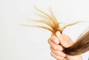 Catálogo para comprar por Internet mascarillas caseras para el cabello fino