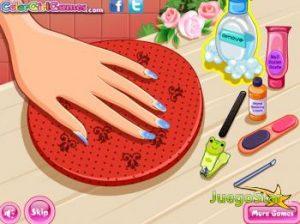 juegos de manicura y pedicura gratis disponibles para comprar online – El Top 20