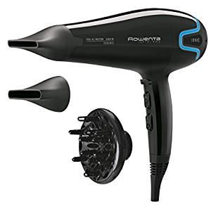 secadores de pelo profesionales rowenta que puedes comprar por Internet